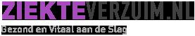 Ziekteverzuim.nl